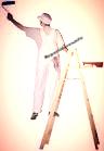Pintores baratos en madrid, presupuestos de pintores en madrid , presupuestos reparaciones en madrid , presupuesto pintura online , pintores en madrid  ,pintores en madrid baratos , pintores en madrid